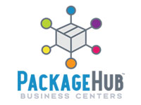 PackageHub Business Centers